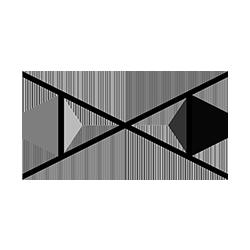 Atelier Asynkron Logo
