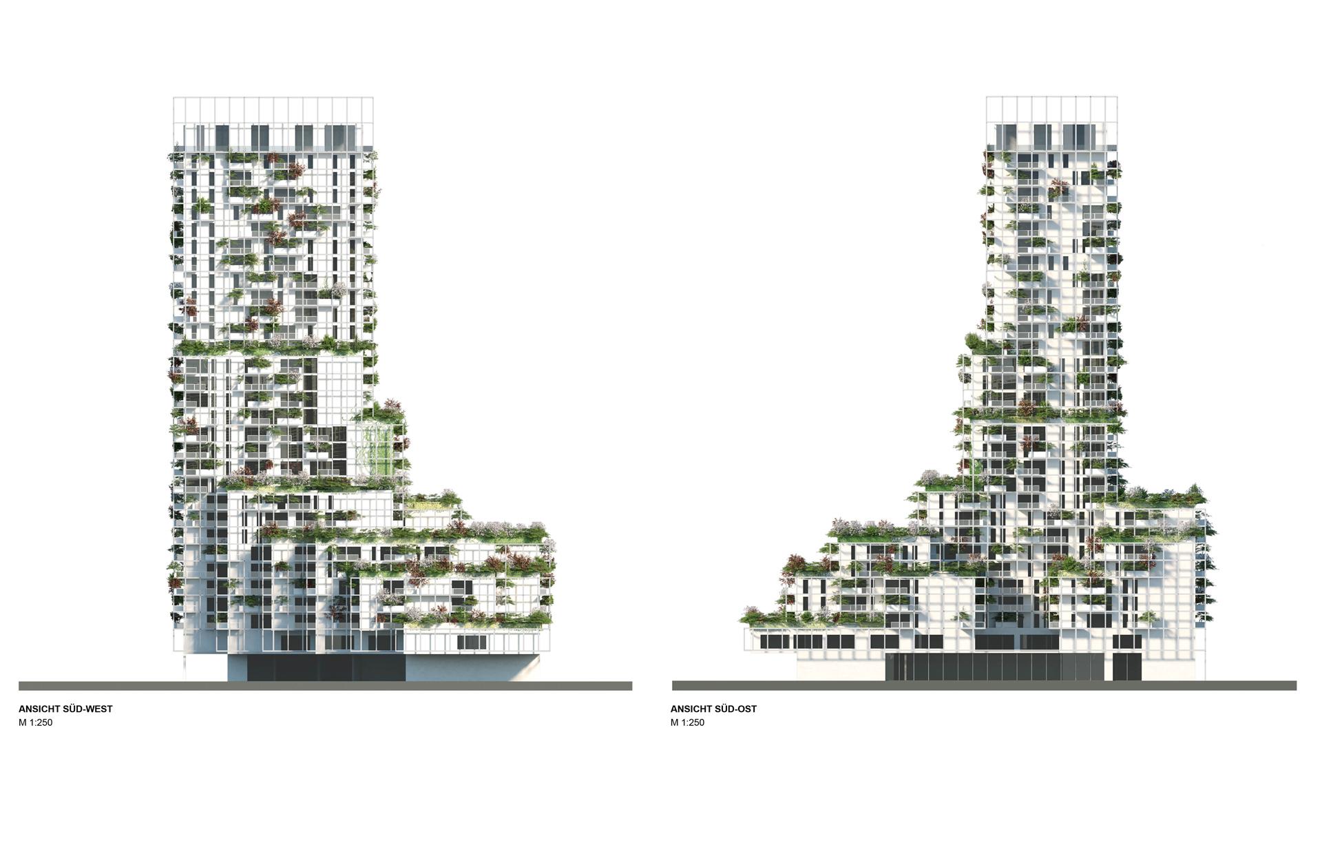 1646_WB-Bruckner-Towers-Linz_Ansichten