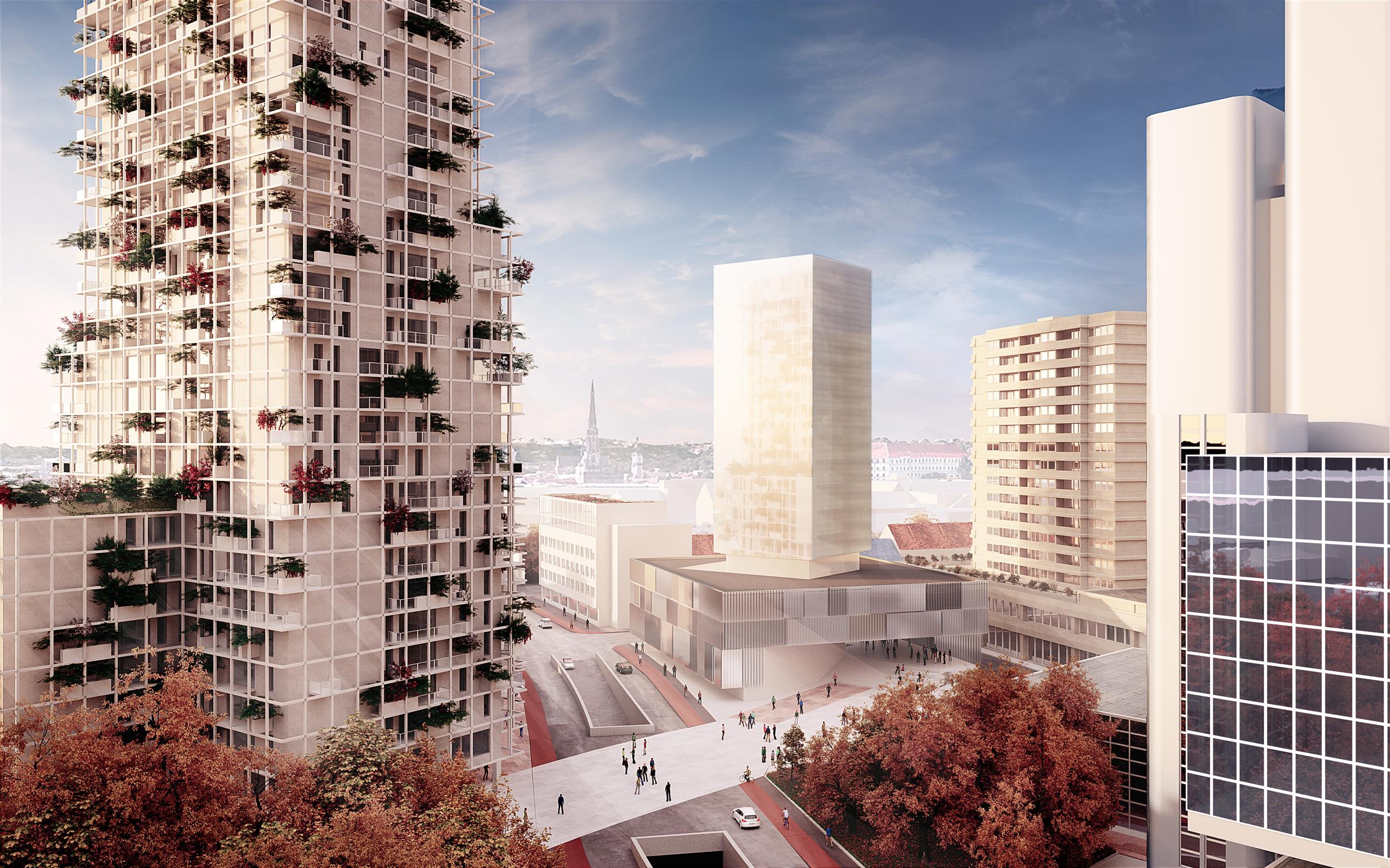 1646_WB-Bruckner-Towers-Linz_Schaubild-2