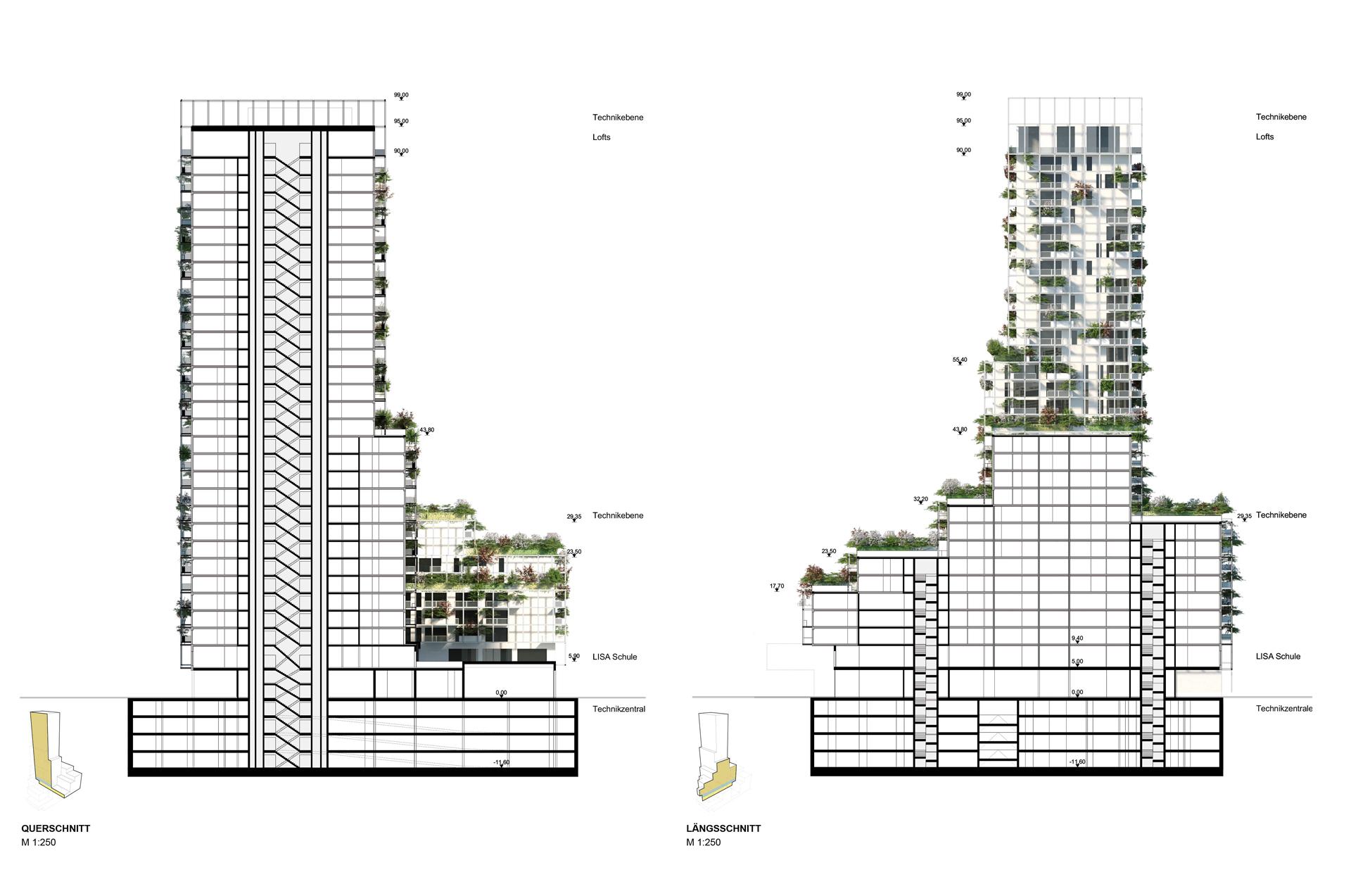 1646_WB-Bruckner-Towers-Linz_Schnitte