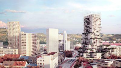 1646_WB-Bruckner-Towers-Linz_Thumbnail