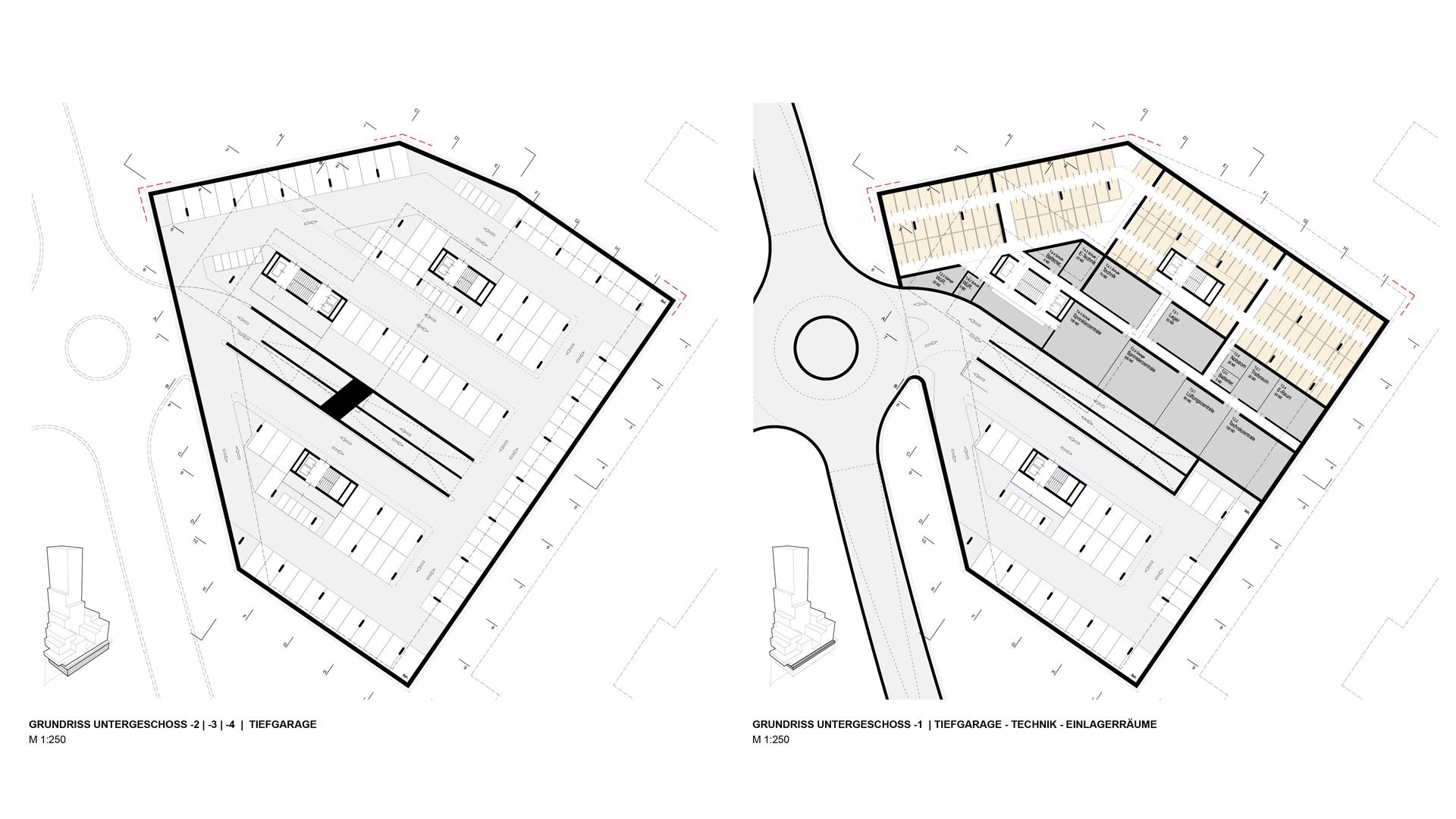 1646_WB-Bruckner-Towers-Linz_UG