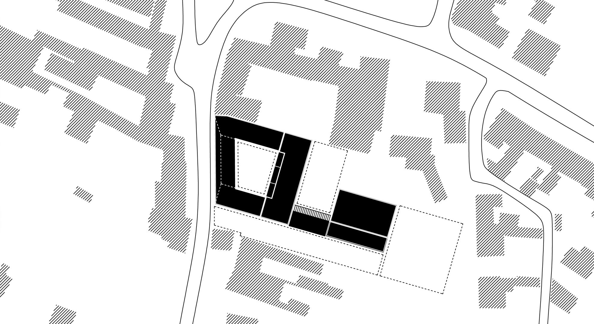 03_Strukturplan