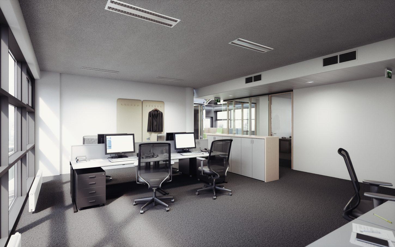 181011_Office Final_02_ergebnis